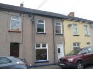 3 bedroom Terraced property to rent in Machen Street, Risca,