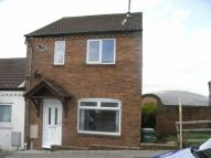2 bed End of Terrace home in Cotswold Way , Risca,