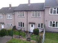 3 bed Terraced home in Fairview Avenue, Risca,