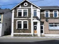 1 bed Flat in Gladstone Street...