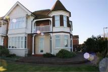 2 bed Flat for sale in Seacroft Road...