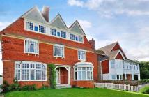 Detached property in Sea Road, Westgate-On-Sea