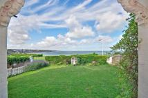 Detached property for sale in Sea Road, Westgate-On-Sea