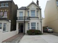 4 bed Detached house in Harold Road...