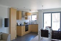 2 bedroom Apartment in Eaton Road, Margate