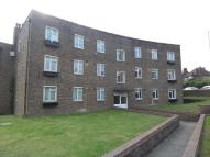 Flat to rent in Park Road, Ramsgate