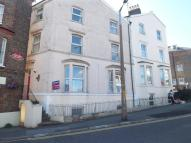 Apartment to rent in Ramsgate Road...