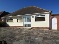 1 bed Detached Bungalow in Simon Avenue...