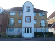 Apartment in Harebrook, Ramsgate