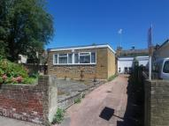 2 bedroom Detached home in Minnis Road, Birchington