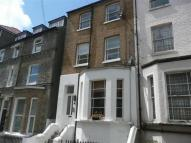 Flat to rent in Chandos Road, Broadstairs
