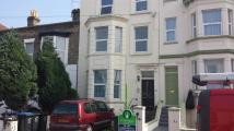 2 bedroom Flat to rent in Godwin Road...