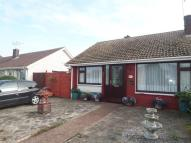 Semi-Detached Bungalow to rent in Ingoldsby Road...