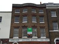 property to rent in Cecil Square, Margate