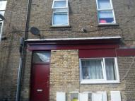 1 bed Flat to rent in Clifton Place, Margate