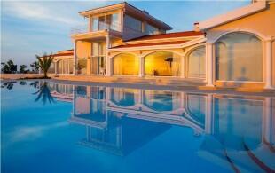 Property pool view