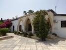 Character Property for sale in Yesiltepe, Girne