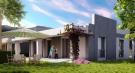 new development for sale in Alsancak, Girne
