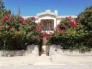 Detached Villa for sale in Catalkoy, Girne