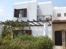 3 bedroom End of Terrace home for sale in Tatlisu, Girne