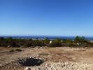 Land in Catalkoy, Girne