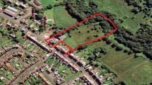 property for sale in Former Jeffrey Arms,
