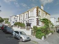 property for sale in Madeira Road, Weston-Super-Mare, BS23 2EX