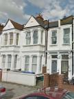 property for sale in Cricklewood Residential Investment,