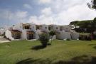 1 bed Apartment for sale in Acoteias, Algarve
