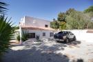 3 bedroom house in Almancil, Algarve