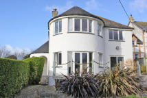 4 bedroom Detached property for sale in Dennis Lane, Padstow...