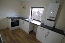 Flat to rent in Fintrie Terrace, Glasgow...