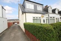 End of Terrace home for sale in Uphall Station Road...