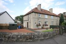 3 bed Duplex for sale in Combfoot Cottages...