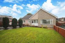 5 bedroom Detached home in GARRION PLACE, Larkhall...
