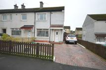 Ochilview Road Terraced house for sale