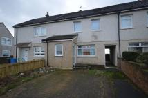 3 bedroom Terraced property for sale in Craignethan Crescent...