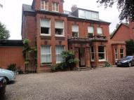 1 bedroom Apartment for sale in Newmarket Road, Norwich