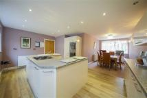 Detached Bungalow for sale in Radcliffe Park Road...