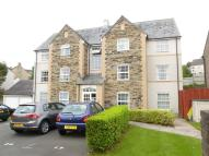 2 bedroom Flat in Myrtles Court, Pillmere...