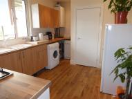 Allendale Road Terraced property to rent
