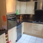 3 bedroom house to rent in Queen Street, Oadby...
