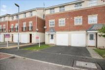 3 bed property to rent in Coales Gardens...