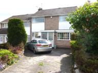 3 bedroom home to rent in Briar Meads, Oadby