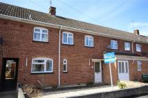 3 bed Terraced property for sale in Canterbury Leys...