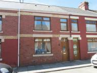 3 bed Terraced house in 24, River Street...