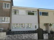 2 bedroom Terraced home in 52, Margaret Terrace...