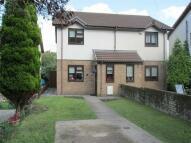Semi-Detached Bungalow for sale in 11, Nant Yr Crynwydd...