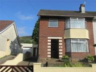 3 bed semi detached property for sale in 23, St Marys Crescent...