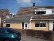 43 Semi-Detached Bungalow for sale